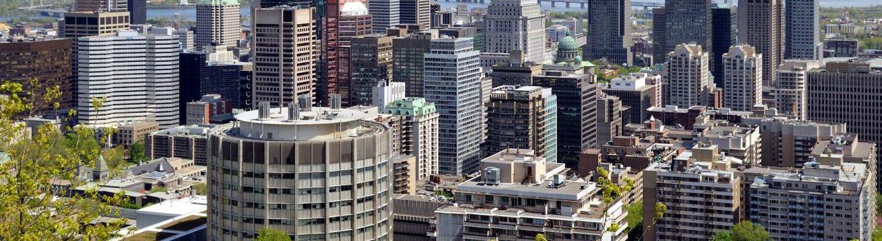 Comment devenir rentier immobilier en recourant à l'emprunt bancaire ?