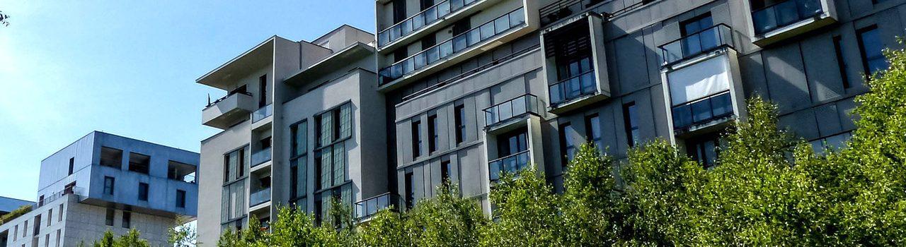 Comment devenir rentier dans l'immobilier locatif grâce au Pinel ?