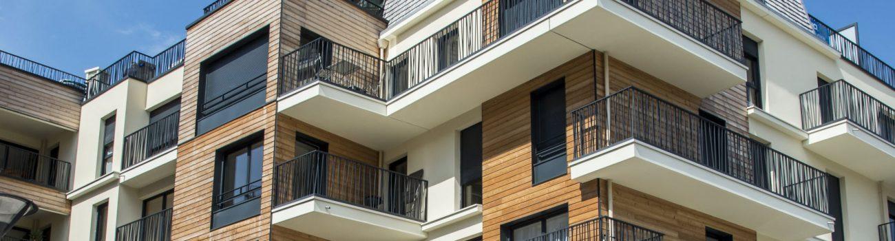 Les stratégies d'investissement efficaces pour devenir rentier immobilier grâce aux SCPI