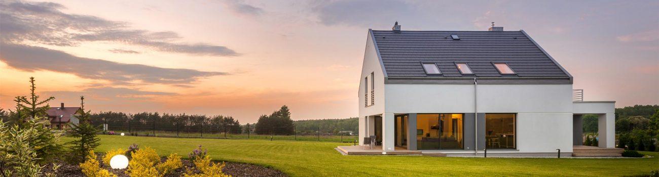 Dans quel type de SCPI investir pour devenir rentier immobilier ?