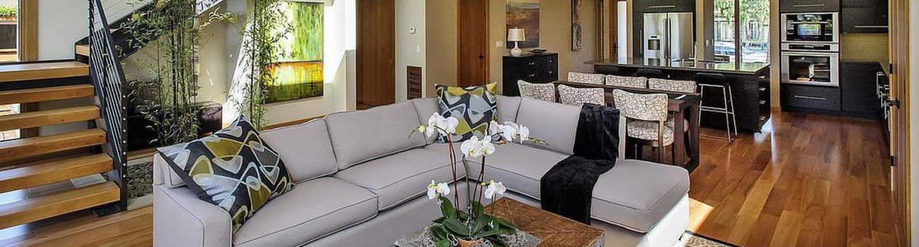 Quelques astuces pour devenir rentier en louant des appartements